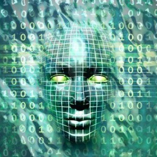 Dual Axiom - Binary Mind