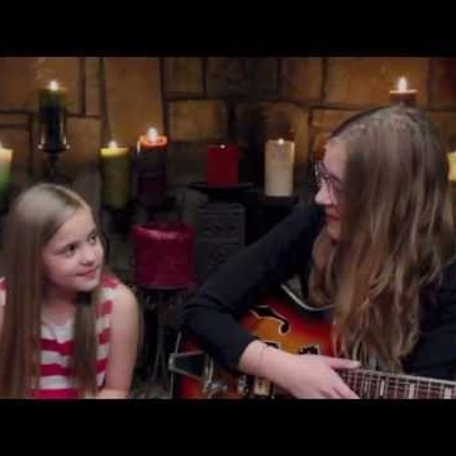 Lennon And Maisy - Hard Times Come Again No More
