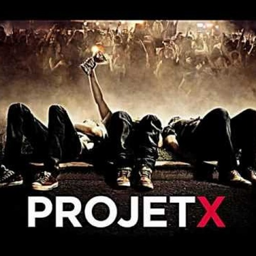 Project X Soundtrack   Heads Will Roll [HQ] Uploaded By: Tharles