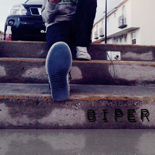 Biper / Sector HH /No Hay Duda 2013