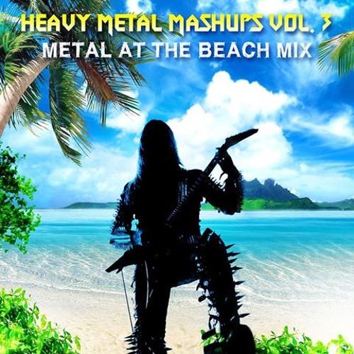 Heavy Metal Mashups (2013)