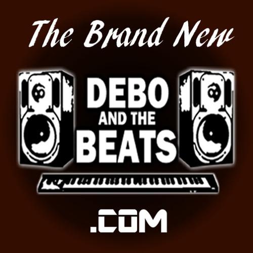 Erie Feeling (www.DeboAndTheBeats.com)