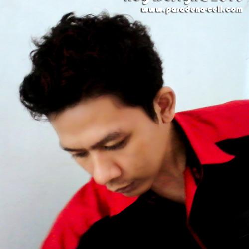 Keong Racun - Lampung