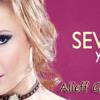 Sevda Yahyayeva - Unut(Alieff Green Remix)