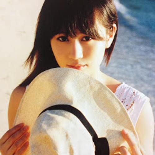 Sakura No Hanabiratachi (Atsuko Maeda solo Version) [piano cover]