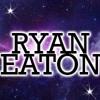 Ryan Eaton - Hallelujah (KD Lang Cover)