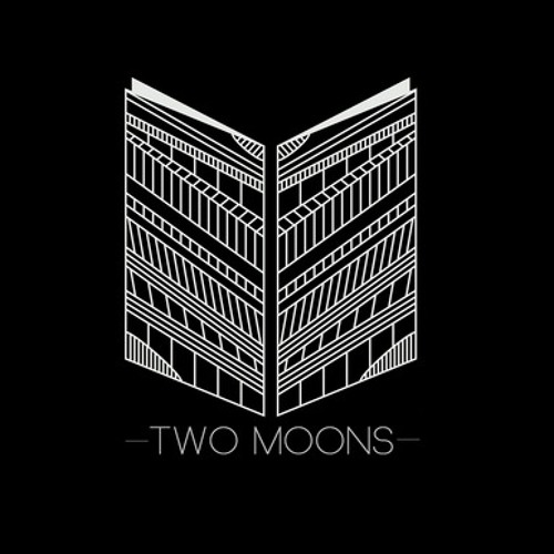 Two Moons - Funky Girl