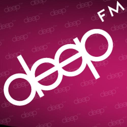 Deep FM minimix_Episode 0 (26-07-2013)