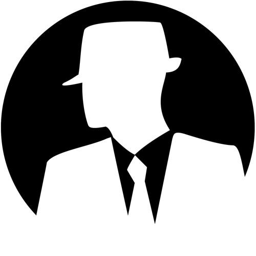 Anonymous (Silent Edit) [feat. Nils Frahm]