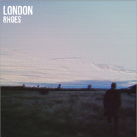 London - Rhoes