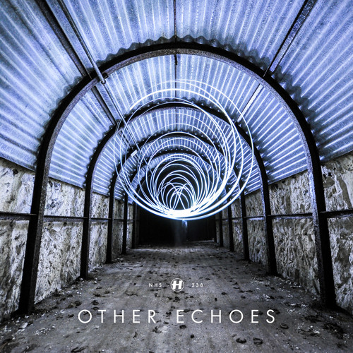 Other Echoes - Be Happy