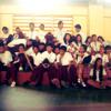 Classmate .. mp3
