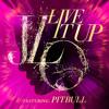 Live It Up(StudioAcapella)