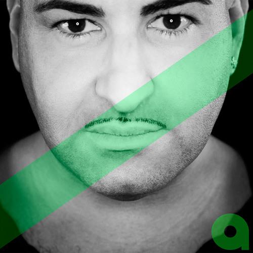 Federico Scavo -Pra Nao Dizer Que Nao Falei Das Flores- Feat.Simone Marco Lys Remix - AREA94 records