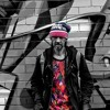 Tan Xác ( part 2 ) - SilverC ft. Krazie nosie, PXT, L2k , S.O , DSK & Lee7
