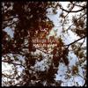 NeguimBeats - Hallelujah (Darker Than Wax Free Download)