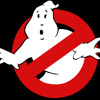 Ghostbusters (live excerpt)