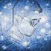 Ivete Sangalo feat Alejandro sanz Remix Kuduro Dj Clesio