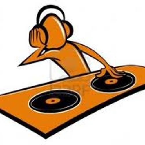 Mixtape (bolang Sanjaya) On July 2013