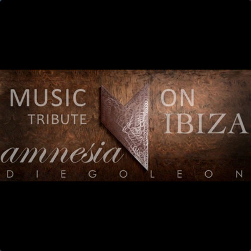 Amnesia 2013