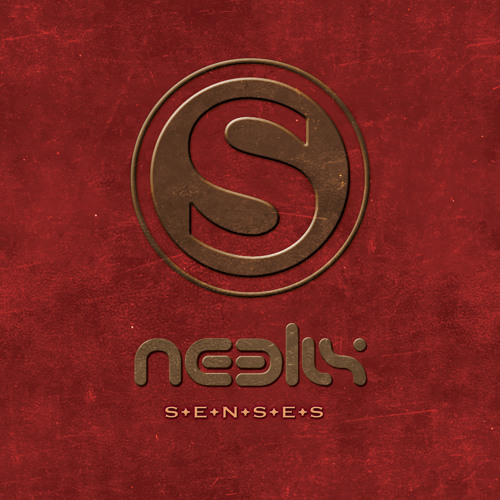 Neelix - Senses (Maybe Unreleased Version :)