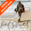 Rod Stewart - Time: Interview - Live The Life //