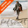 Rod Stewart - Time: Interview - Brighton Beach //