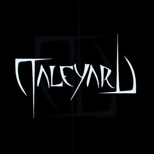 Global Rockin' - Taleyard