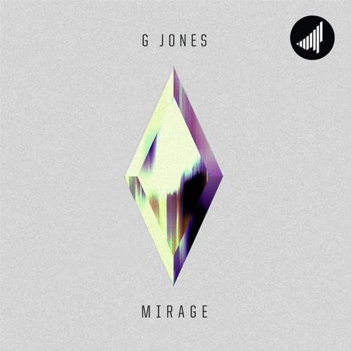 DRIFT - G Jones (Mad Zach Remix) out now on SATURATE RECORDS