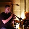 إرتجال - إبراهيم معلوف Ibrahim Maalouf feat. Jacky Terrasson - Trumpet / Piano Improvisation