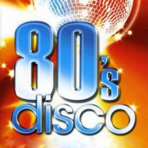 Stoltenhoff - Disco Dancer (Original Jump Mix) *OUT ON MUEVELO COMP VOL 3*