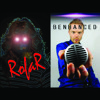 ROFAR Feat BENHANCED - Spread Your Imagination