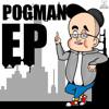 P0gman EP
