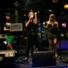 Butiran Debu (cover Rumor)-Flubbers Band