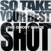 The Ghost Inside - This Is What I Know About Sacrifice (Instrumental Cover/Mixtest)