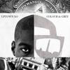 Download Funkadelic Freestyles 103 (7.26.13) - XO Freestyle Mp3