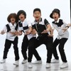 Coboy junior - Ngaca Dulu Deh mp3 (New Single)