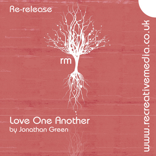 Love One Another: Re-release