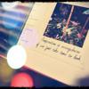 A Beautiful Exchange (chorus+bridge) // Glorious Ruins (chorus) Medley - Hillsong Live [cover]