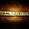 Deal or No Deal 4