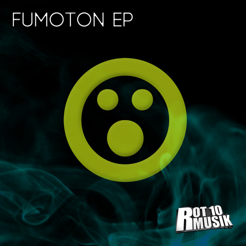 Fumoton by O.M.F - Moombahton.NET EXCLUSIVE