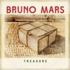 Bruno Mars - Treasure (Audien Extended Vocal Mix)