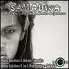 Mokushi - Samodiva [ft. Monika Bozhichkova]