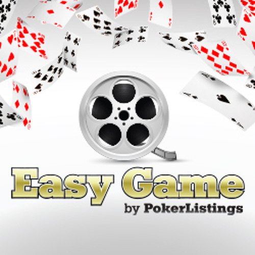 Easy Game Episode 2: Matt Marafioti aka 'ADZ124'