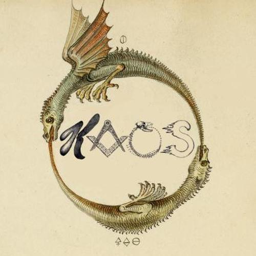 Awoken By Tears Mix (Kaos June 2013)