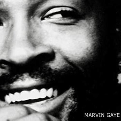 Marvin Gaye [free download]