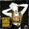 Migos- Hannah Montana (Prod By Dun Deal)