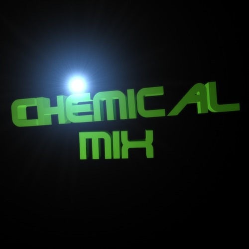 There's Nothing In The Water We Can't Fight (CHEMICAL Remix)