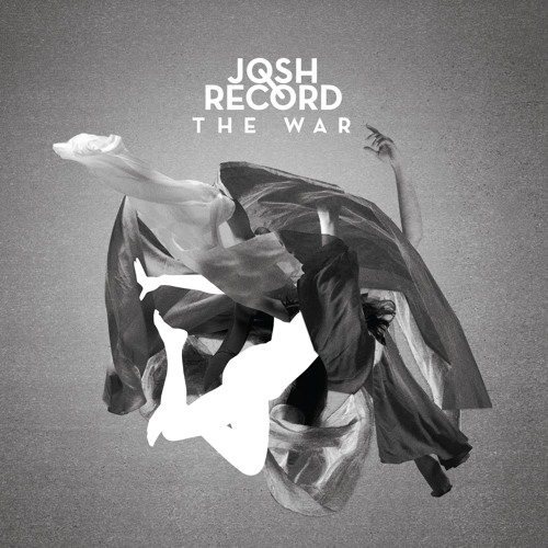 Josh Record - The War (Eagles For Hands Remix)