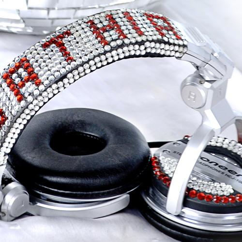 Nathia Kate - FG DJ Radio / session 002